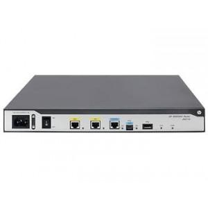 https://shop.ivk-service.com/71048-thickbox/marshrutizator-hp-msr2003-2xge-3-sic-slots-256-mb-cf-1-gb-ram-1-year-warranty.jpg