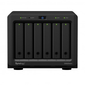 https://shop.ivk-service.com/712007-thickbox/setevoe-khranilisshe-nas-synology-ds620slim.jpg