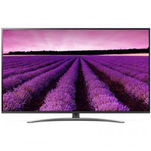 https://shop.ivk-service.com/712250-thickbox/televizor-nano-cell-uhd-lg-55-55sm8200pla.jpg