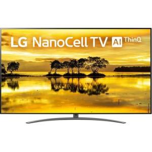 https://shop.ivk-service.com/712322-thickbox/televizor-nano-cell-uhd-lg-86-86sm9000pla.jpg