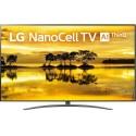 """Телевизор Nano Cell UHD LG 86"""" 86SM9000PLA"""