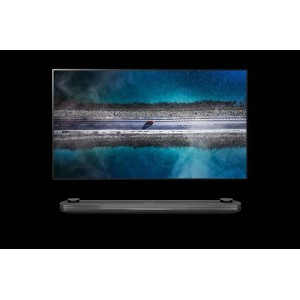 https://shop.ivk-service.com/712339-thickbox/televizor-oled-uhd-lg-65-oled65w9pla.jpg