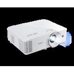 Проектор для домашнего кинотеатра Acer H6522BD (DLP Full HD 3700 ANSI lm)