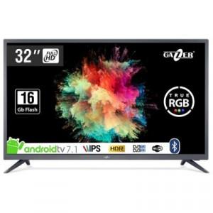 https://shop.ivk-service.com/712423-thickbox/televizor-gazer-tv32-fs2g.jpg