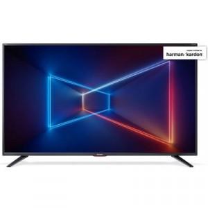 https://shop.ivk-service.com/712428-thickbox/televizor-sharp-lc-49ui7552e.jpg