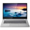 Ноутбук 14FIT/i5-8265U/8/256/Intel HD/W10//BL/Platinum IdeaPad C340-14 81N400MSRA