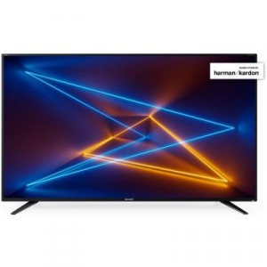 https://shop.ivk-service.com/712653-thickbox/televizor-sharp-lc-50ui7252e.jpg
