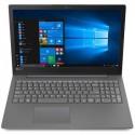 Ноутбук Lenovo V330 15.6FHD AG/Intel i5-8250U/12/512F/ODD/int/W10P/Grey