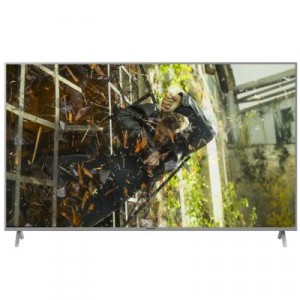 https://shop.ivk-service.com/712855-thickbox/televizor-55-panasonic-tx-55gxr900-led-uhd-smart.jpg
