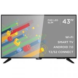 https://shop.ivk-service.com/712860-thickbox/televizor-ergo-le43ct5520ak.jpg
