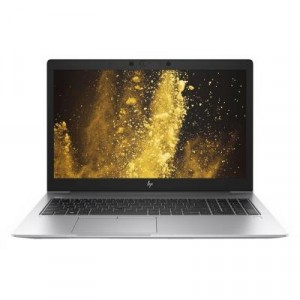 https://shop.ivk-service.com/712871-thickbox/noutbuk-hp-elitebook-850-g6-156fhd-ips-agintel-i5-8265u8256fintw10p.jpg