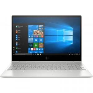 https://shop.ivk-service.com/712900-thickbox/noutbuk-hp-envy-x360-15-dr0001ur-156fhd-ips-touchintel-i5-8265u8256fnvd250-4w10silver.jpg
