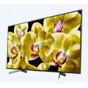 "Телевизор 43"" Sony KD43XG8096BR LED UHD Smart"