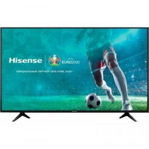 https://shop.ivk-service.com/712987-thickbox/televizor-hisense-58a6100uw.jpg