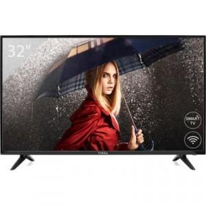 https://shop.ivk-service.com/713011-thickbox/televizor-vinga-s32hd22b.jpg