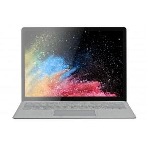 https://shop.ivk-service.com/713019-thickbox/noutbuk-microsoft-surface-laptop-2-135-ps-touchintel-i7-8650u161024fintw10psilver.jpg