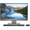 Компьютер Dell Inspiron 7777 (O7777I716F10GW-38)