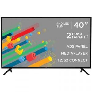 https://shop.ivk-service.com/713269-thickbox/televizor-ergo-le40ct5030ak.jpg