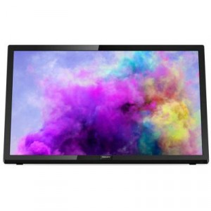 https://shop.ivk-service.com/713329-thickbox/televizor-philips-22pfs530312.jpg