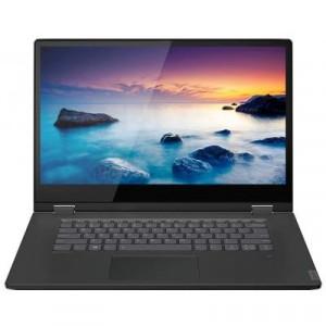 https://shop.ivk-service.com/713450-thickbox/noutbuk-lenovo-ideapad-c340-156fhd-ipsintel-i7-8565u81024fnvd230-2w10onyx-black.jpg