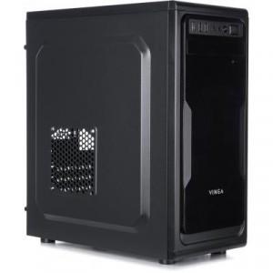 https://shop.ivk-service.com/713468-thickbox/kompyuter-vinga-raven-a2006-r3m8r580a2006.jpg