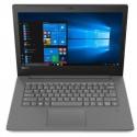 Ноутбук Lenovo V330 14FHD AG/Intel i5-8250U/12/1000+512F/int/DOS/Grey
