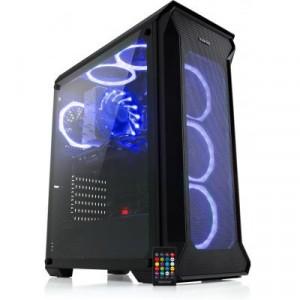 https://shop.ivk-service.com/713552-thickbox/kompyuter-vinga-hela-a7001-r7m32g2080a7001.jpg