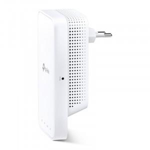 https://shop.ivk-service.com/713635-thickbox/usilitel-wi-fi-signala-tp-link-deco-m3w-ac1200-mesh.jpg
