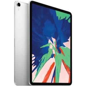 https://shop.ivk-service.com/713646-thickbox/planshet-apple-mux62rka.jpg