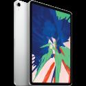 Планшет Apple MUX62RK/A