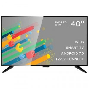 https://shop.ivk-service.com/713654-thickbox/televizor-ergo-le40ct5520ak.jpg