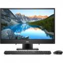Компьютер Dell Inspiron 3480 (O3480I58F10DW-38)