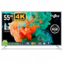 Телевизор Gazer TV55-US2G