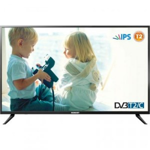 https://shop.ivk-service.com/713880-thickbox/televizor-romsat-40fk1810t2.jpg