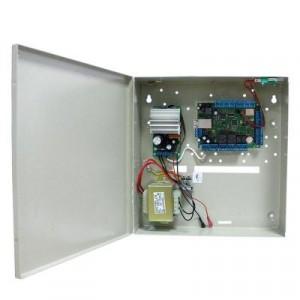 https://shop.ivk-service.com/714020-thickbox/kontroller-dostupa-u-prox-u-prox-ip400.jpg