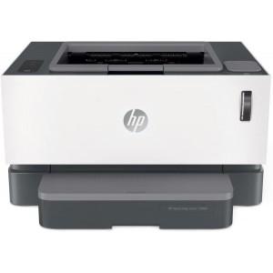 https://shop.ivk-service.com/714146-thickbox/printer-a4-hp-neverstop-lj-1000a.jpg