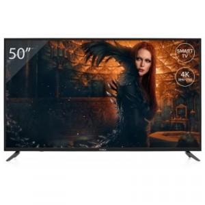 https://shop.ivk-service.com/714168-thickbox/televizor-vinga-s50uhd20b.jpg