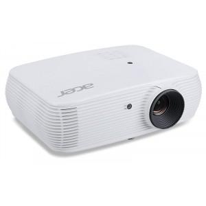 https://shop.ivk-service.com/714259-thickbox/proektor-acer-x1626ah-dlp-wuxga-4000-ansi-lm.jpg