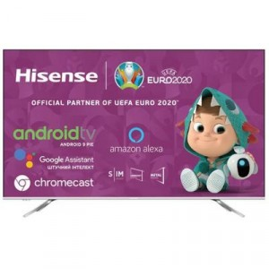 https://shop.ivk-service.com/714260-thickbox/televizor-hisense-50b7700uw.jpg