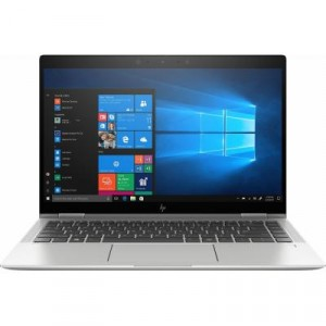 https://shop.ivk-service.com/714366-thickbox/noutbuk-hp-elitebook-x360-1040-g6-14fhd-ips-touchintel-i5-8265u8256fintw10p.jpg
