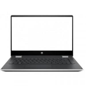 https://shop.ivk-service.com/714382-thickbox/noutbuk-hp-pavilion-x360-14fhd-ips-touchintel-i5-8265u8256fintdossilver.jpg