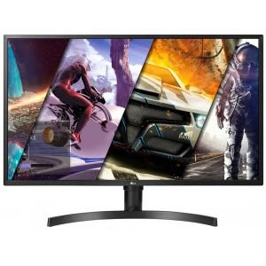 https://shop.ivk-service.com/714438-thickbox/monitor-lcd-lg-315-32uk550-b-2xhdmi-dp-mm-va-3840x2160-4k-srgb-99-hdr10-freesync.jpg