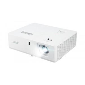 https://shop.ivk-service.com/714489-thickbox/proektor-acer-pl6510-dlp-full-hd-5000-ansi-lm-laser.jpg