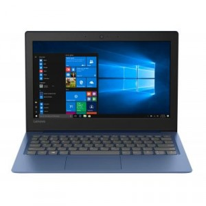 https://shop.ivk-service.com/714561-thickbox/noutbuk-lenovo-ideapad-s130-116intel-cel-n4000464fintw10midnight-blue.jpg