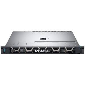 https://shop.ivk-service.com/714751-thickbox/server-dell-emc-per340cee03-08.jpg