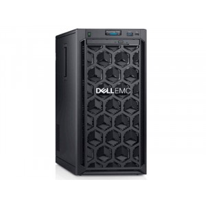 https://shop.ivk-service.com/714958-thickbox/server-xeon-e-2124-33ghzidrac9-basic-perc-h330-dvd-rw-poweredge-t140-a1.jpg
