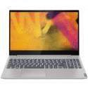 Ноутбук 15FIM/i5-8265U/12/256/Intel HD/DOS//BL/Grey IdeaPad S340-15 81N800XGRA