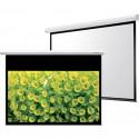 Проекционный экран GrandView CB-MP200(16:10)WM5