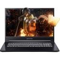 Ноутбук Dream Machines G1050-17 17.3FHD IPS AG/Intel i7-9750H/16/1024F/NVD1050-3/DOS