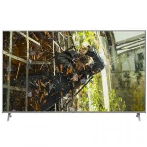 https://shop.ivk-service.com/715289-thickbox/televizor-49-panasonic-tx-49gxr900-led-uhd-smart.jpg